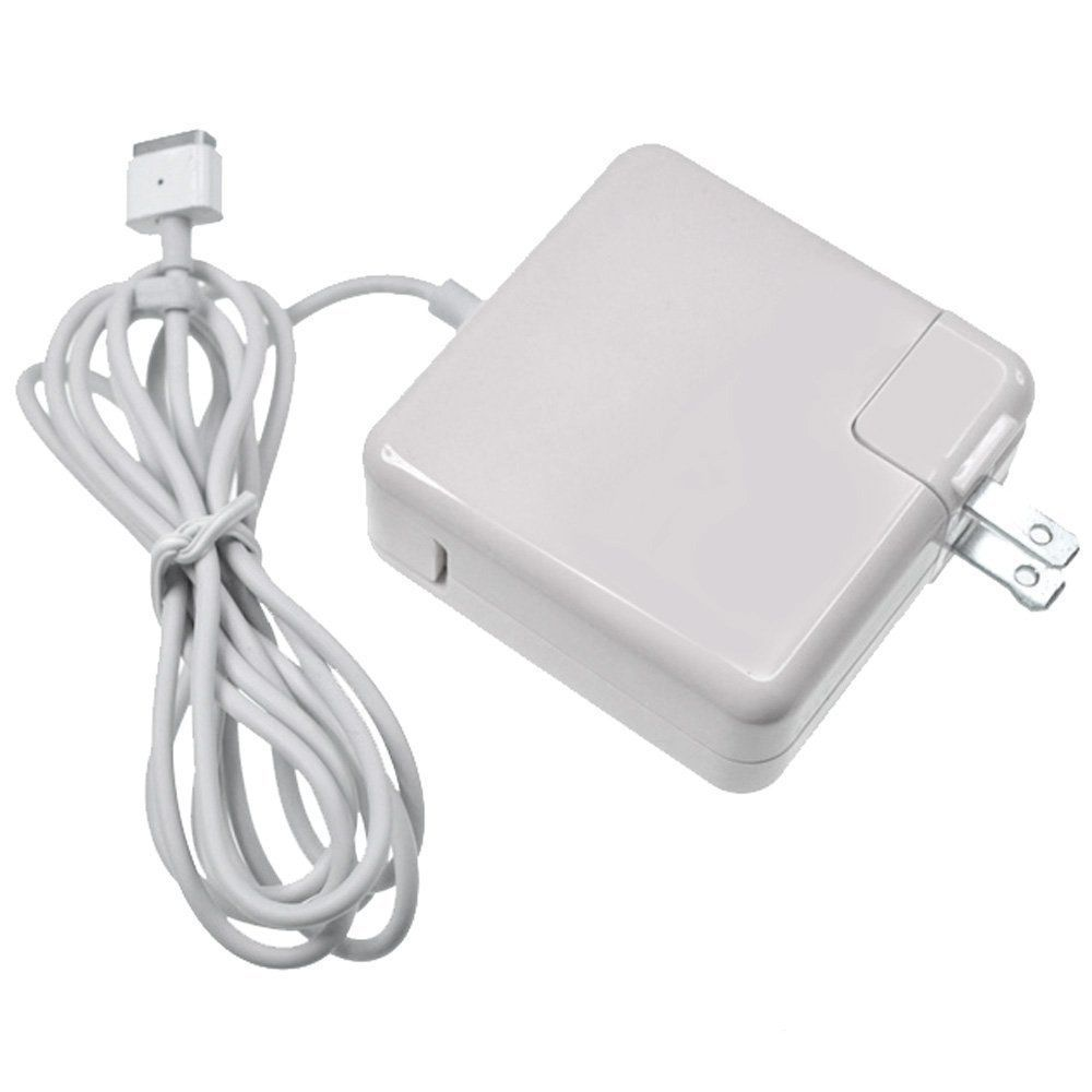 Power Adapter Charger For Apple Macbook Pro 13 Djanonline Adaptor Magsafe 60w A1181 A1184 A1278 A1330 A1344